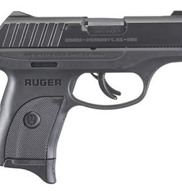 Sturm, Ruger & Co., Inc. Ruger EC9S Pistol 9MM