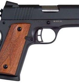 Citadel CITADEL M1911-A1-CS Pistol 45ACP