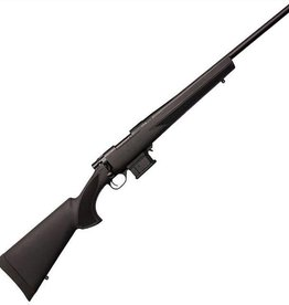 Howa Howa 1500 Rifle 223REM