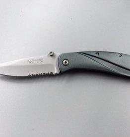Boker Boker Plus Stainless Steel Magnum Knife RY180