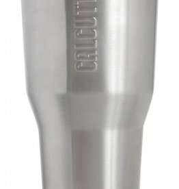 Calcutta Calcutta Double Wall Traveler Drinkware 30oz CSST-30 Stainless Steel
