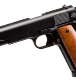 Rock Island Armory Rock Island M1911-AL-CS Pistol 45ACP