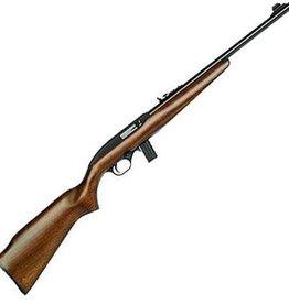 O.F. Mossberg & Sons Mossberg 702 Plinkster Rifle 22LR