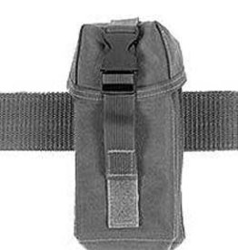 BLACKHAWK PRODUCTS BLACKHAWK GEAR POUCH