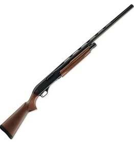 Winchester Repeating Arms Co. Winchester SXP FIELD Shotgun 20 GA