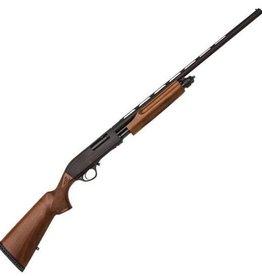 Hatsan Hatsan ESCORT Shotgun 20 GA