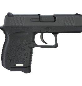 Diamondback Products DIAMONDBACK DB9 Pistol 9MM