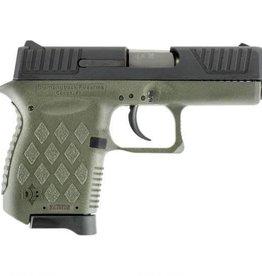 Diamondback Products DIAMONDBACK DB9ODG Pistol 9MM
