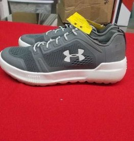 Under Armour WOMEN'S UNDER ARMOUR SCUPPER SHOES - SIZE 7 - SMS SAMPLE - 3000316-101