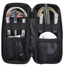 OTIS TECHNOLOGY, INC Otis Defender Series 5.56mm/9mm Cleaning Kit FG-901-556-9