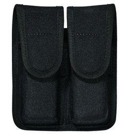 Bianchi Bianchi Model 8002 Double Mag Pouch Holster 31510