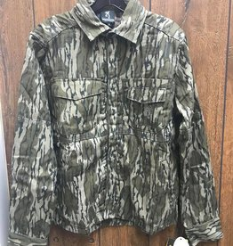 Browning Browning Jacket Contact-VS Shacket Size Large