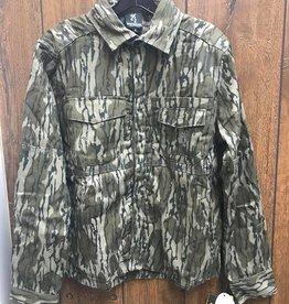 Browning Browning Jacket Contact-VS Shacket Size XL