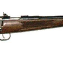 Keystone Arms KEYSTONE Chipmunk Rifle 22LR