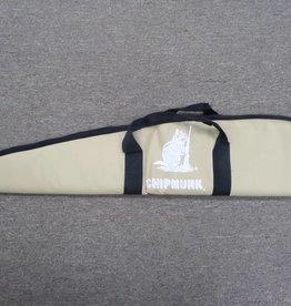 ALLEN COMPANY CHIPMUNK CASE Tan-8005