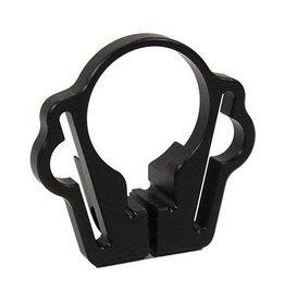 Bushmaster Bushmaster Accessories 93398 Sling