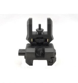 Command Arm Accessories CAA FFS Flip Up Front Sights