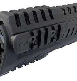 CAA Gear CAA M4S1 AR15 Carbine Handguard W/3 Removeable Rails