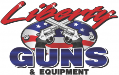 Liberty Guns & Equipment LLC