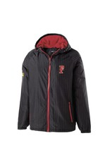 Range Fleece Jacket