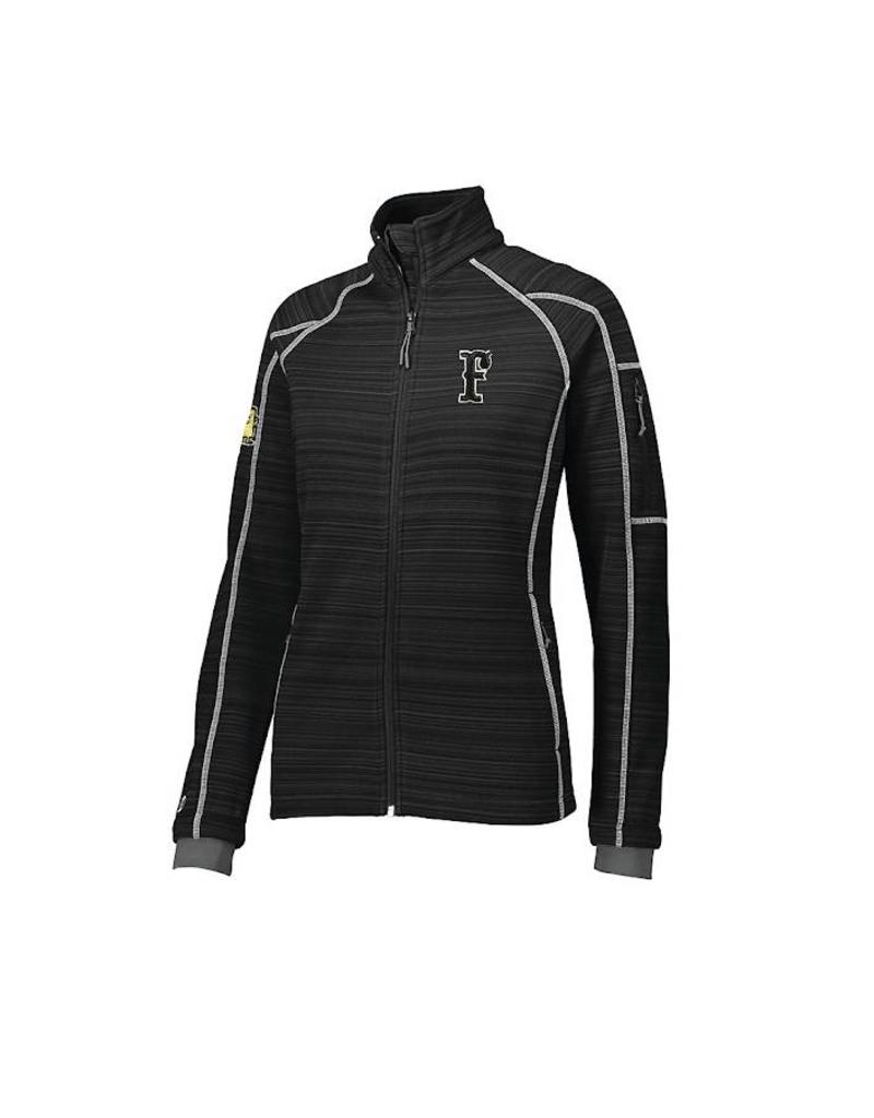 Ladies Deviate Jacket