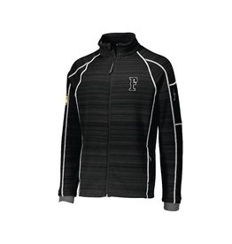 Mens Deviate Jacket