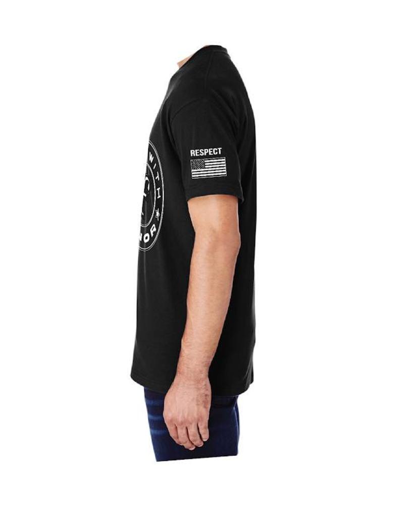 FC PWH Ladies Shirt