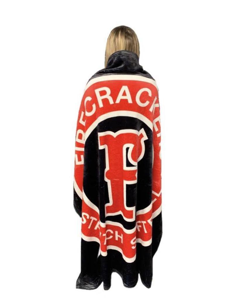 FC Blanket