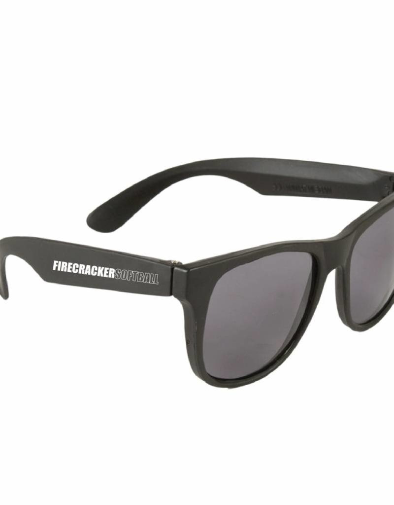 4 imprint FC Sunglasses