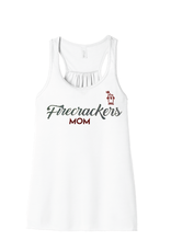 FC MOM Bling Tank Top