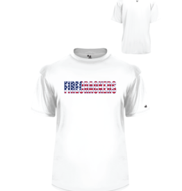 badger USA Dri-fit 2019
