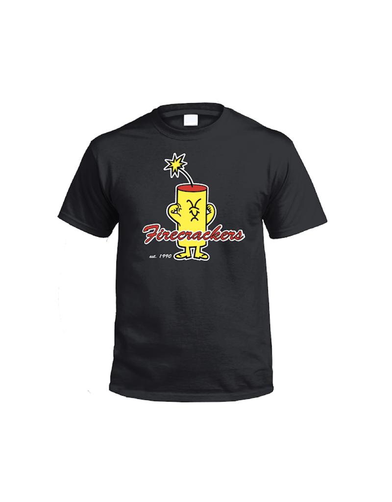 Classic Shirt 2019