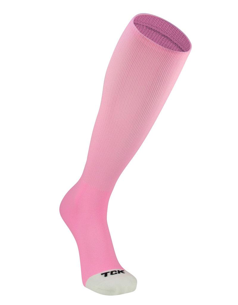 TCK Socks PINK