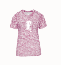badger Breast Cancer Ladies Dri-fit