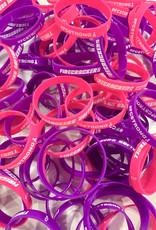FC Awareness Bracelet