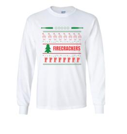 FC Christmas Shirt
