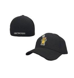 Firecracker Dude Hat FULL COLOR