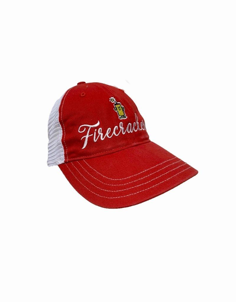Richardson Ladies Script Hat