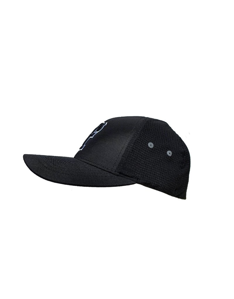 Richardson Utility Hat