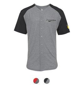 FC Fan Shirt