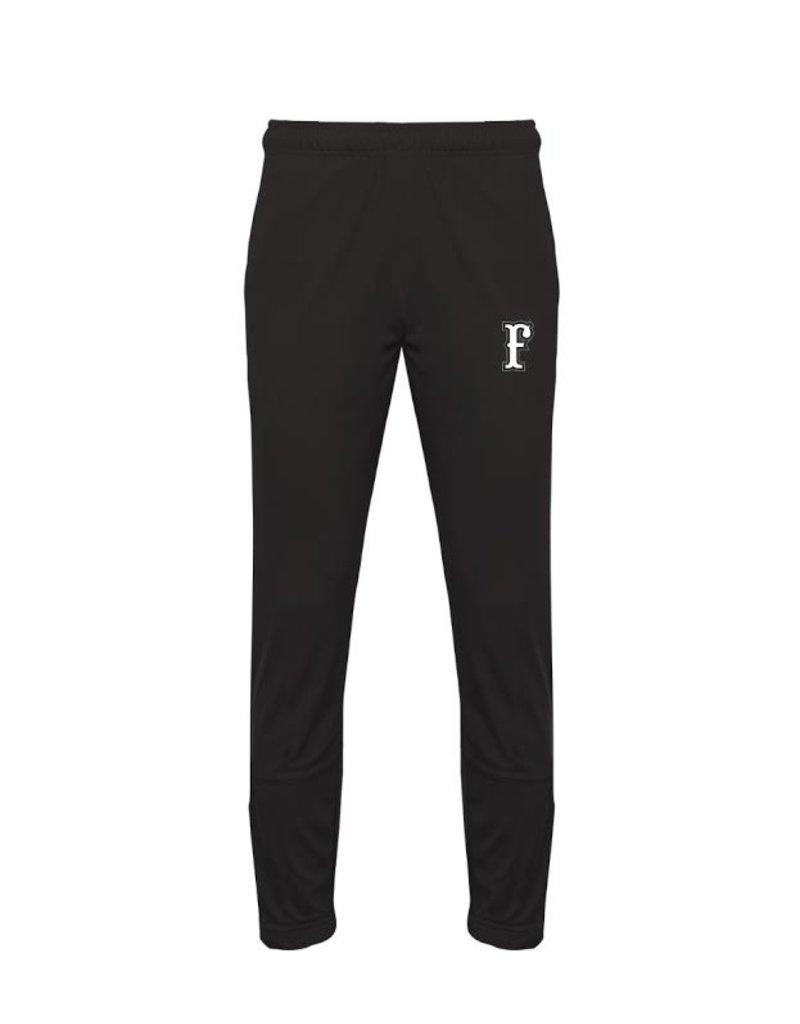 Ladies Value Sweatpants