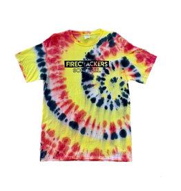 FC Tie-Dye T-Shirt