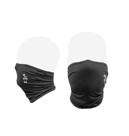 Performance Activity Mask BLACK