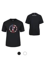 badger USA Dri-fit 2020