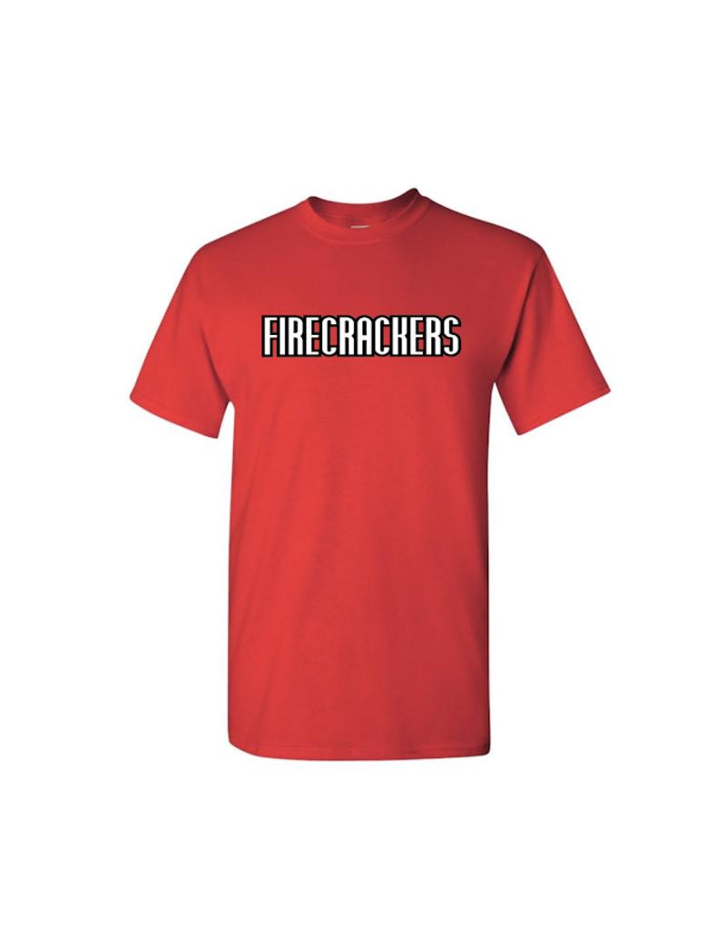 Replica 2.0 SS T-Shirt