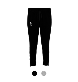 Ladies Fitflex Sweatpants