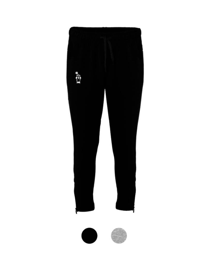 Ladies Fitflex Sweatpants