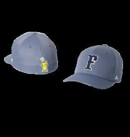 pacific headwear HQ Performance Cap (Graphite)