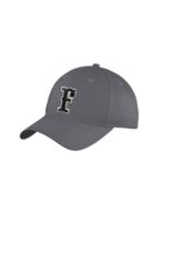 Twill Hat