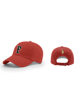 Richardson Adjustable Hat